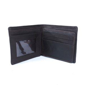 Tripam Wallet 2