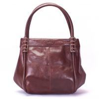 tods DB (1)