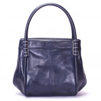 tods blue (1)