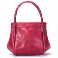 tods red (1)