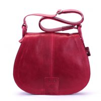 italy oval red (2)