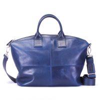 biyanti blue (1)