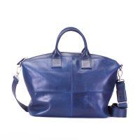 biyanti blue (2)