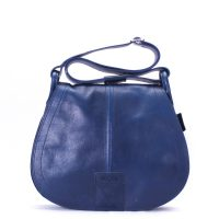 italy oval blue (2)