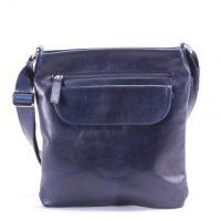 limas blue (1)